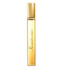 Ново парфемче Incadessendes од Авон