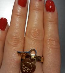 Tiffany & Co prsten