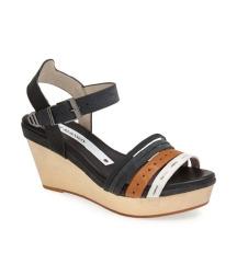 Matt Bernson dizajnerski sandali