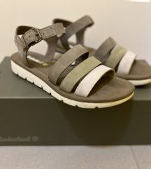 Timberladn сандали