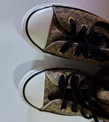 Patiki original Converse