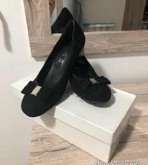 Чевли од Adams Shoes