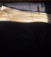 Nadgradba za kosa