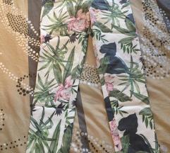 Pantaloni i bluza