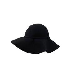 Floppy Fedora Hat