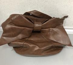 Pull and bear чанта