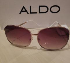 Алдо женски очила за сонце 3