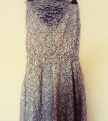 Kara fustan NOV