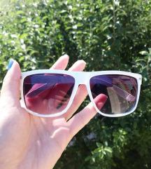 Бели наочари за сонце