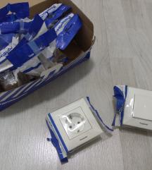 12 stekeri Panasonic