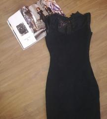 Elegantwn fustan od zara XS