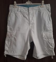 Кратки карго панталони