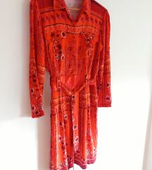 Ексклузивен фустан