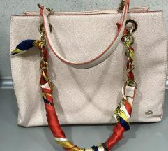 Carpisa чанта