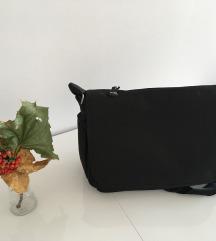 Торба за количка