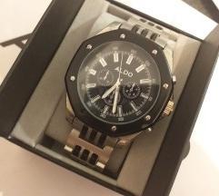 Машки часовник