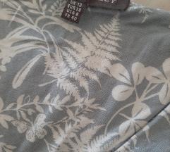 Laura Ashley бренд маица, како нова