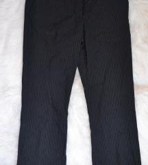 Панталони H&M