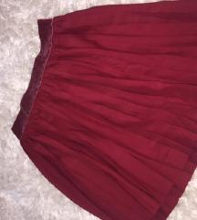 Suknja-