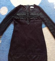 Novo  brendirano fustance