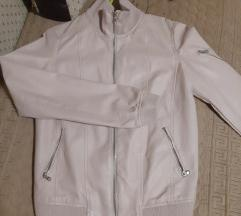 Bershka јакна