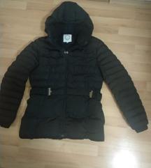 Rez Zimska zenska jakna  L