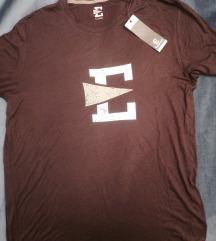Машка маица