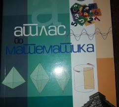 Atlas po matematika