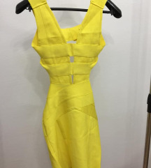 Nov zolt fustan