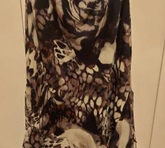 Nova Bexleys suknja 36/38*Razmeni