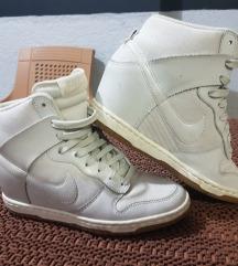 Nike 37.5 org