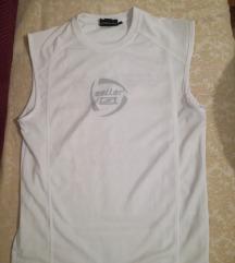 Saller- оргинал спортска машка маица- намалена