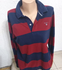 Блуза XL-rez