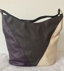 Чанта Avon
