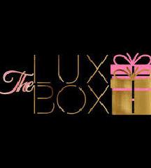Treasure Box 💗