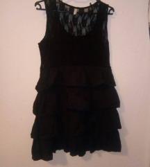 *200*фустанче со карнери