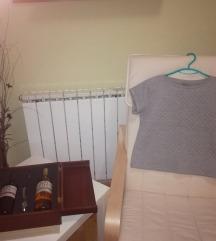 Teranova Сива маица