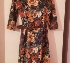 Нов фустан