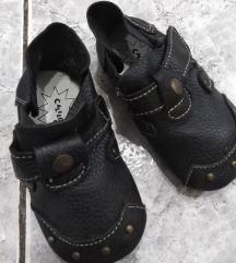 Кожни кондурчиња бр 17