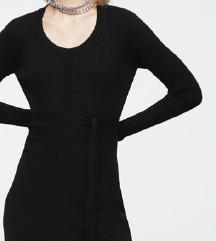 Nov esenski fustan