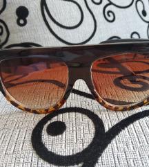 Наочари за сонце