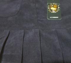 Novo preubavo suknice 110