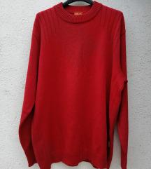 Rashica нов волнен џемпер