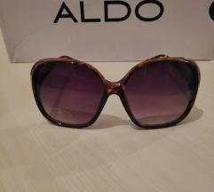 Алдо женски очила за сонце 4