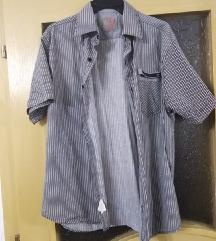 Машка кошула XL