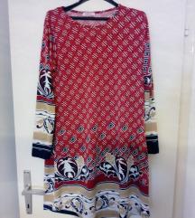 Nov xl fustan