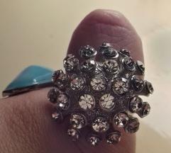 Prodavam prsteni