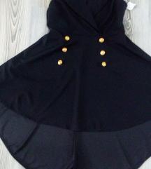 Namaluvaje!!! Novo fustance so etiketa