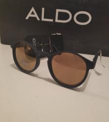 Алдо очила за сонце 4