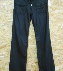 Miss Sixty pantaloni